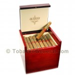 Gurkha Signature Anniversary Red Rothschild Cigars Box of 48