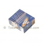 Middleton's Black & Mild Royale Cigars 10 Packs of 5
