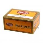 Phillies Blunt Regular Cigars Box of 55