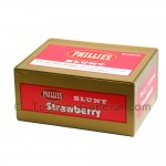 Phillies Blunt Strawberry Cigars Box of 55