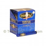 White Owl Blunts Xtra Vanilla Cigars Box of 30