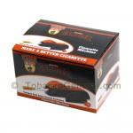 Gambler Tube Cut King Size Injector Machine Pack of 6