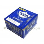 Swisher Sweets Blueberry Cigarillos Box of 60