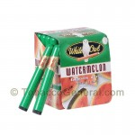 White Owl Blunts Xtra Watermelon Cigars Box of 30