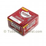 Swisher Sweets Regular Cigarillos Box of 60