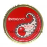 CAO Cherrybomb Pipe Tobacco 50g Tin