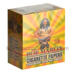 Bob Marley Papers King Size Pack of 50