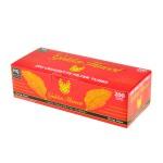 Golden Harvest Filter Tubes King Size Full Flavor 200ct