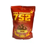 752 Red Pipe Tobacco 16 oz. Pack - All Pipe Tobacco