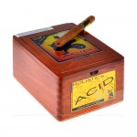 Acid Cold Infusion Cigars Box of 24 - Nicaraguan Cigars