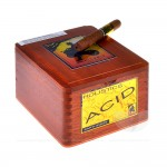Acid Earthiness Cigars Box of 24 - Nicaraguan Cigars