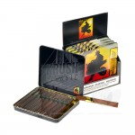 Acid Krush Gold Sumatra Cigars Box of 50