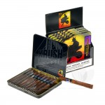 Acid Krush Morado Maduro Cigars Box of 50