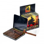 Acid Krush Red Cameroon Cigars Box of 50
