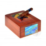 Acid Kuba Grande Cigars Box of 10