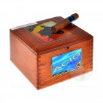 Acid Kuba Kuba Cigars Box of 24