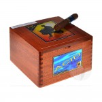 Acid Kuba Maduro Cigars Box of 24