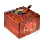 Acid Liquid Cigars Box of 24