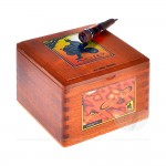 Acid Nasty Cigars Box of 24
