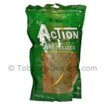 Action Mint Pipe Tobacco 16 oz. Pack