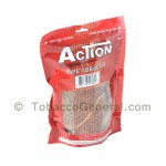 Action Regular Pipe Tobacco 16 oz. Pack