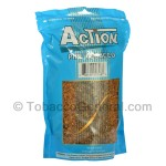 Action Smooth Pipe Tobacco 16 oz. Pack