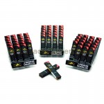 Al Capone Tower Jamaican Blaze Cigarillos 60 Packs of 2 - Cigarillos