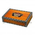 Alec Bradley American Sun Grown Gordo Cigars Box of 20 - Nicaraguan