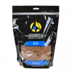 Arrowhead Pipe Tobacco Blue 16 oz. / 1 Lb. Bag