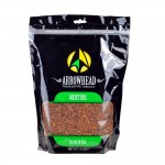Arrowhead Pipe Tobacco Menthol Green 16 oz. / 1 Lb. Bag