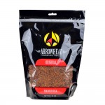 Arrowhead Pipe Tobacco Original Red 16 oz. / 1 Lb. Bag