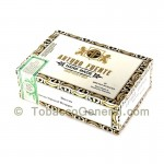 Arturo Fuente Brevas Royale Maduro Cigars Box of 50 - Dominican Cigars