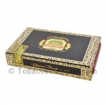 Arturo Fuente Chateau Fuente King T Rosado Cigars Box of 25