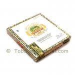Arturo Fuente Chateau Fuente Natural Cigars Box of 20 - Dominican Cigars