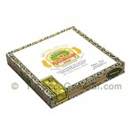 Arturo Fuente Chateau Fuente Natural Sun Grown Cigars Box of 20