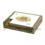 Arturo Fuente Churchill Natural Cigars Box of 25 - Dominican Cigars