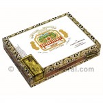 Arturo Fuente Corona Imperial Maduro Cigars Box of 25 - Dominican Cigars