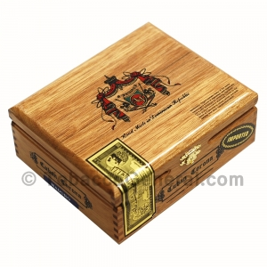 Arturo Fuente Cuban Corona Maduro Cigars Box Of 25