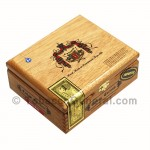 Arturo Fuente Cuban Corona Natural Cigars Box of 25 - Dominican Cigars