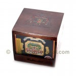 Arturo Fuente Cubanitos Cigars Box of 100 - Dominican Cigars