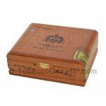 Arturo Fuente Don Carlos Double Robusto Cigars Box of 25 - Dominican