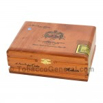 Arturo Fuente Don Carlos Robusto Cigars Box of 25 - Dominican Cigars