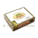 Arturo Fuente Double Chateau Maduro Cigars Box of 20 - Dominican Cigars