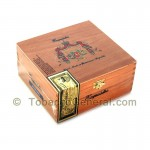 Arturo Fuente Exquisitos Maduro Cigars Box of 50 - Dominican Cigars