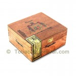 Arturo Fuente Exquisitos Natural Cigars Box of 50 - Dominican Cigars