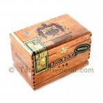 Arturo Fuente Flor Fina 8-5-8 Natural Cigars Box of 25