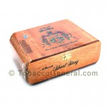 Arturo Fuente Hemingway Short Story Cigars Box of 25