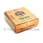 Arturo Fuente Hemingway Signature Reservada Cigars Box of 25