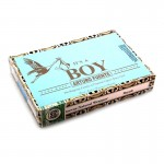 Arturo Fuente It's a Boy Brevas Royale Cigars Box of