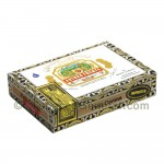 Arturo Fuente Petit Corona Natural Cigars Box of 25 - Dominican Cigars